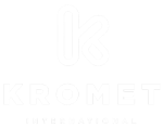 Kromet International